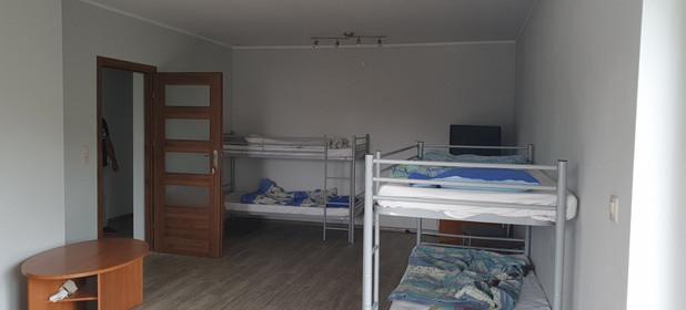 Mieszkanie do wynajęcia 100 m² Jaworzno Jeleń - zdjęcie 2