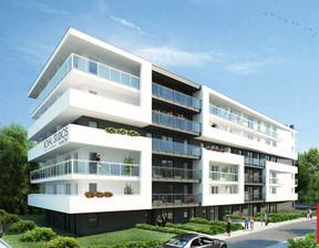 Kawalerka na sprzedaż, Kraków Prądnik Czerwony, 16 m²