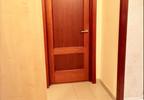 Mieszkanie na sprzedaż, Warszawa Bemowo, 46 m²   Morizon.pl   2318 nr9