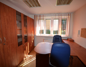 Biuro do wynajęcia, Kraków Krowodrza, 38 m²