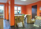 Lokal handlowy na sprzedaż, Kuźnica Sokolska, 90 m² | Morizon.pl | 3528 nr5