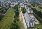 Działka na sprzedaż, Konstancin-Jeziorna Warszawska, 847 m² | Morizon.pl | 3009 nr4