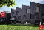 Morizon WP ogłoszenia | Mieszkanie na sprzedaż, Kraków Bronowice, 125 m² | 3620