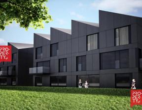 Mieszkanie na sprzedaż, Kraków Bronowice, 125 m²