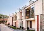 Mieszkanie na sprzedaż, Kraków Wola Justowska, 175 m² | Morizon.pl | 9494 nr2
