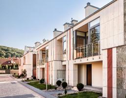 Morizon WP ogłoszenia | Mieszkanie na sprzedaż, Kraków Wola Justowska, 175 m² | 5454