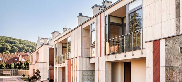 Mieszkanie na sprzedaż 175 m² Kraków Zwierzyniec Wola Justowska - zdjęcie 1