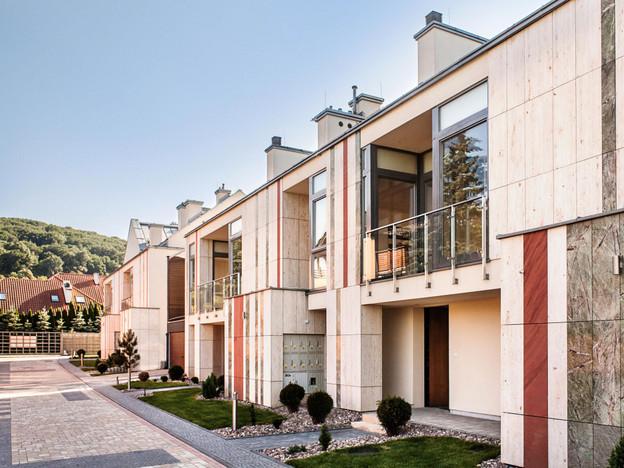 Morizon WP ogłoszenia   Mieszkanie na sprzedaż, Kraków Wola Justowska, 175 m²   5454