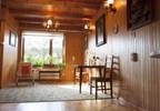Dom na sprzedaż, Rybienko Leśne, 270 m² | Morizon.pl | 3377 nr11
