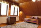 Dom na sprzedaż, Rybienko Leśne, 270 m² | Morizon.pl | 3377 nr8