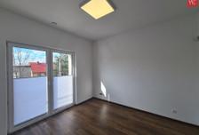 Biuro do wynajęcia, Jaworzno Centrum, 29 m²