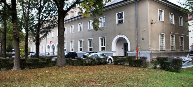 Biurowiec na sprzedaż 3200 m² Kraków Nowa Huta Os. Młodości - zdjęcie 2