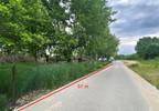 Działka na sprzedaż, Konstancin-Jeziorna Warszawska, 847 m² | Morizon.pl | 3009 nr8