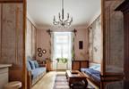 Mieszkanie na sprzedaż, Kraków Wawel, 43 m² | Morizon.pl | 8911 nr2