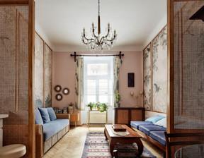 Mieszkanie na sprzedaż, Kraków Wawel, 43 m²