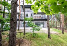 Mieszkanie na sprzedaż, Warszawa Stara Miłosna, 59 m²