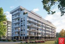 Mieszkanie na sprzedaż, Kraków Czyżyny, 56 m²