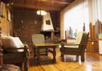 Dom na sprzedaż, Rybienko Leśne, 270 m² | Morizon.pl | 3377 nr7