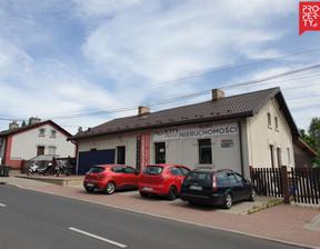 Biuro do wynajęcia, Jaworzno Centrum, 40 m²