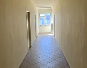 Biurowiec do wynajęcia, Katowice Brynów, 20 m²