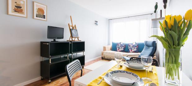 Mieszkanie do wynajęcia 25 m² Kraków Bieńczyce - zdjęcie 3