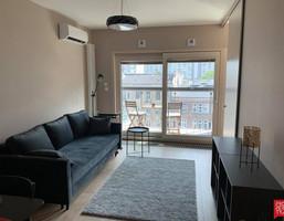 Morizon WP ogłoszenia | Mieszkanie do wynajęcia, Warszawa Wola, 34 m² | 9117