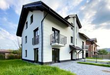 Mieszkanie na sprzedaż, Kraków Wola Justowska, 53 m²