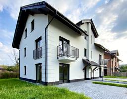 Morizon WP ogłoszenia | Mieszkanie na sprzedaż, Kraków Wola Justowska, 53 m² | 5372
