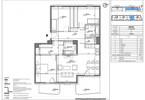 Morizon WP ogłoszenia | Mieszkanie na sprzedaż, Warszawa Bemowo, 106 m² | 3137