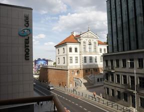 Mieszkanie na sprzedaż, Warszawa Śródmieście Północne, 47 m²