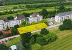 Działka na sprzedaż, Konstancin-Jeziorna Warszawska, 847 m² | Morizon.pl | 3009 nr2