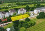 Morizon WP ogłoszenia | Działka na sprzedaż, Konstancin-Jeziorna Warszawska, 847 m² | 9069