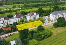 Działka na sprzedaż, Konstancin-Jeziorna Warszawska, 847 m²
