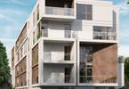 Morizon WP ogłoszenia | Mieszkanie na sprzedaż, Kraków Prądnik Czerwony, 51 m² | 3922