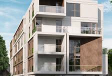 Mieszkanie na sprzedaż, Kraków Prądnik Czerwony, 51 m²