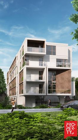 Morizon WP ogłoszenia   Mieszkanie na sprzedaż, Kraków Prądnik Czerwony, 51 m²   3922