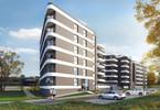 Morizon WP ogłoszenia | Mieszkanie na sprzedaż, Kraków Os. Prądnik Czerwony, 77 m² | 5832