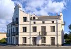 Mieszkanie na sprzedaż, Piaseczno, 35 m² | Morizon.pl | 5780 nr4