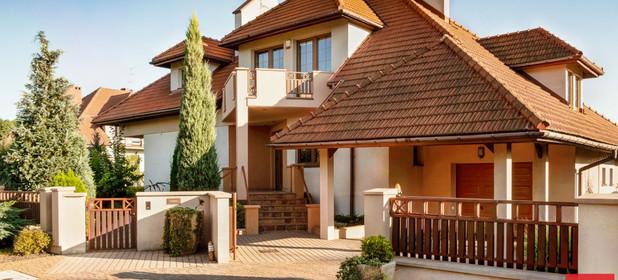 Dom na sprzedaż 258 m² Tarnów Pienińska - zdjęcie 1