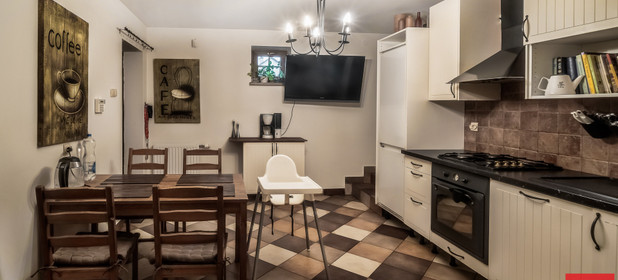 Dom na sprzedaż 258 m² Tarnów Pienińska - zdjęcie 3