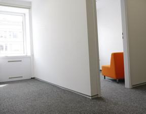 Biurowiec do wynajęcia, Warszawa Śródmieście, 20 m²