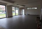 Działka na sprzedaż, Kraków Rżąka, 2100 m² | Morizon.pl | 3738 nr20