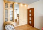 Mieszkanie do wynajęcia, Warszawa Śródmieście, 62 m² | Morizon.pl | 1765 nr11