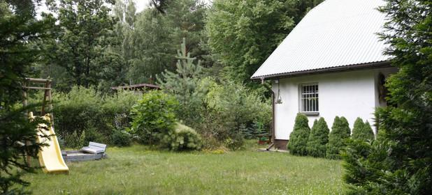Dom na sprzedaż 164 m² Wołomiński (Pow.) Radzymin (Gm.) Stare Załubice - zdjęcie 3