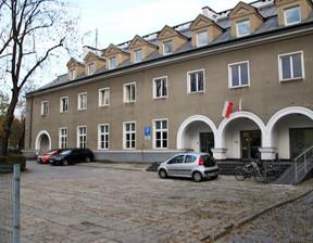Biurowiec na sprzedaż, Kraków Os. Młodości, 3200 m²