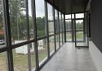 Działka na sprzedaż, Kraków Rżąka, 2100 m² | Morizon.pl | 3738 nr9