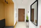 Mieszkanie do wynajęcia, Kraków Dębniki, 65 m² | Morizon.pl | 9301 nr10