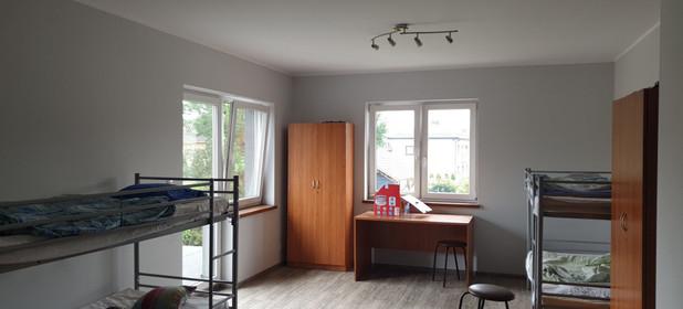 Mieszkanie do wynajęcia 100 m² Jaworzno Jeleń - zdjęcie 1