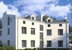Mieszkanie na sprzedaż, Piaseczno, 35 m² | Morizon.pl | 5780 nr5