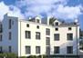 Morizon WP ogłoszenia | Mieszkanie na sprzedaż, Piaseczno Aleja Henryka Sienkiewicza, 35 m² | 1740